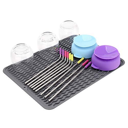dishwasher safe and heat - 9