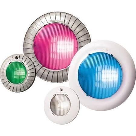 Universal Colorlogic Led Lights