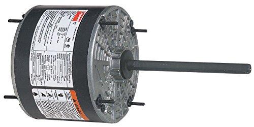 fan motor 208 230v 60hz 1 4 hp - 8
