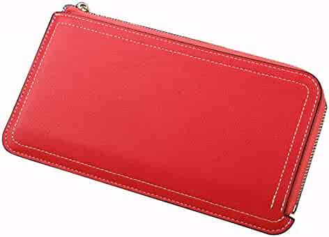 fb08be161dfe Shopping Faux Leather - Reds or Beige - Handbags & Wallets - Women ...