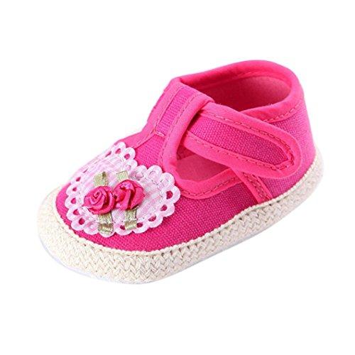 Newborn Infant Sandals Walkers Toddler