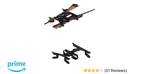 big sky racks utv bar guns atv and atv accessories t