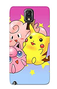 UJyqhqX5433DSczb Case Cover For Galaxy Note 3/ Awesome Phone Case