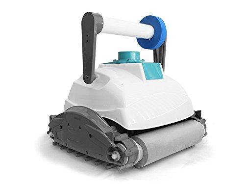 Poolroboter E Bot Max