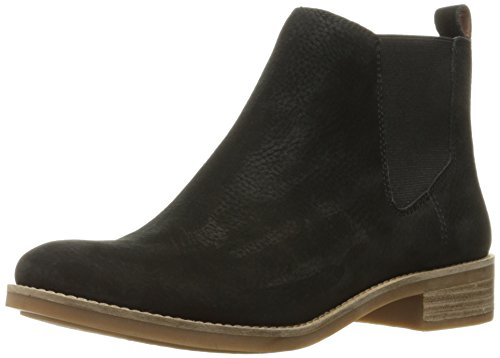 lucky-womens-lk-noahh-boot-black-9-m-us
