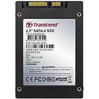Transcend 16 GB 2.5 Internal Solid State Drive