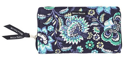quilted-purse-handbag-wallet-tropical-blue-floral-baja-blue-zip-to-it
