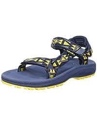 Teva Kid's HURRICANE 2 Sandals