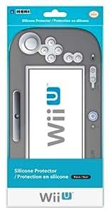HORI Wii U Silicone Protector
