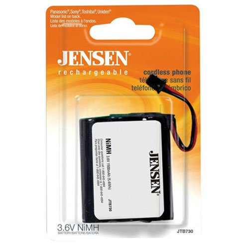jensen-jtb730-cordless-phone-battery-for-att-cobra-panasonic-sharp-sony-toshiba-uniden