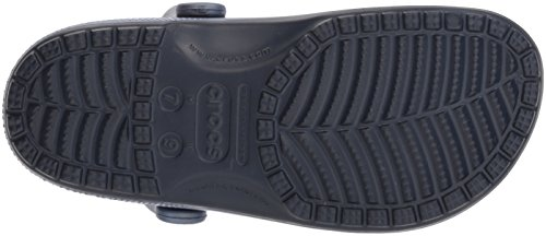 Pictures of Crocs Women's Classic Botanical Floral Clog 205248 6