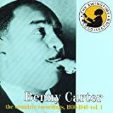 Complete Recordings 1930-40