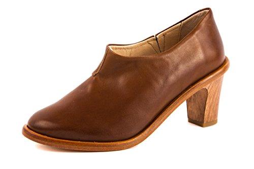 Neosens, Stivali donna marrone marrone 37