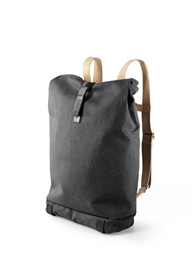 Brooks Pickwick Day Pack, Asphalt
