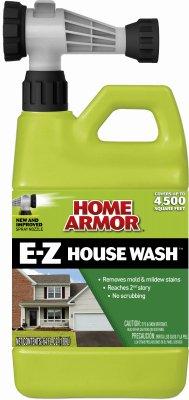home-armor-fg51164-e-z-house-wash-hose-end-sprayer-64-oz