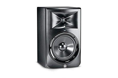 "JBL Professional 8"" Speaker"