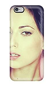 Iphone 6 Plus Case, Premium Protective Case With Awesome Look - Anna Sbitnaya(3D PC Soft Case)