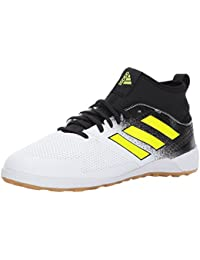 Originals Men's Ace Tango 17.3 Indoor Soccer Shoe