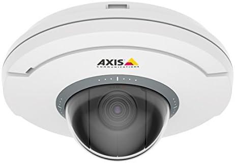 AXIS PTZ Network Camera 41Cv7ClRbQL