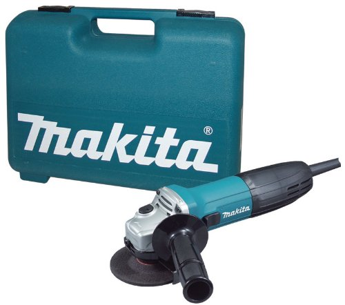 Makita GA4030K 4