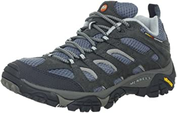 b764aa33f87 Top 20 Plantar Fasciitis Hiking Shoes 2019 | Boot Bomb