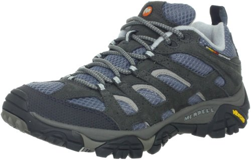 merrell-womens-moab-ventilator-hiking-shoesmoke8-m-us