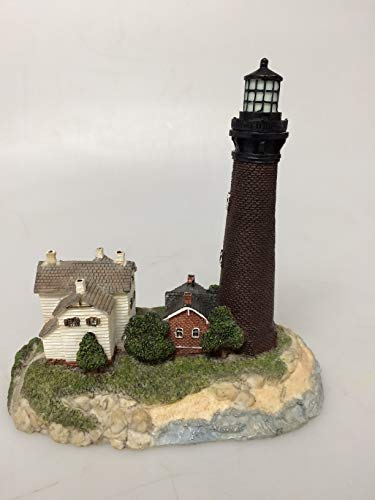 - Young's Currituck Beach Lighthouse Replica