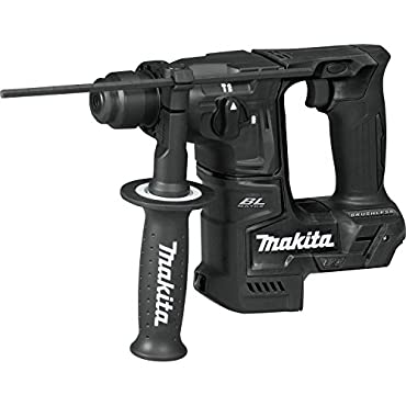 Makita XRH06ZB 18V LXT Li-ion Brushless Cordless 11/16 Rotary Hammer
