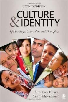 Culture & Identity: Life Stories for Counselors and Therapists 2nd Edition