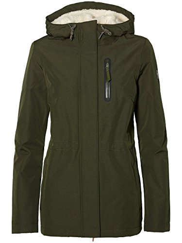Jacket 'neill Night Wanderlust Technical Forest O qBvnUxY11
