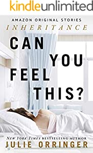 Can You Feel This? (Inheritance collection)