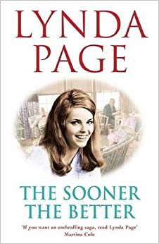 Book The Sooner the Better
