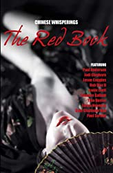 The Red Book (Chinese Whisperings 1)