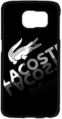 Marque de Mode Lacoste Coque,Samsung Galaxy S7 Lacoste Phone Coque ...