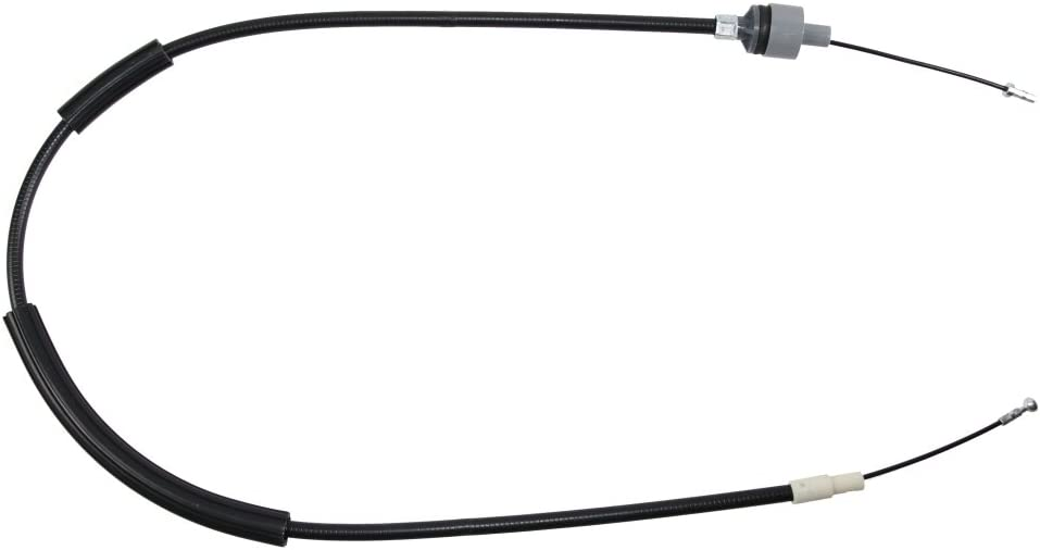 ABS K21480 Clutch Cable