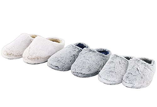 de para Zapatillas casa Estar Mujer Beige brandsseller por AZvz5UXzq