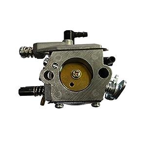 Carburador para Stihl FS400 FS450 FS480 Recortadora ...