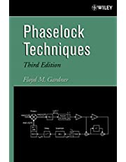 Phaselock Techniques