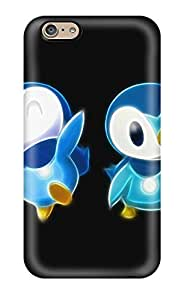 New Mary David Proctor Super Strong Pokemon Tpu Case Cover For Iphone 6