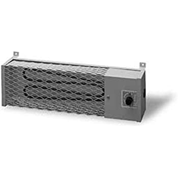 fahrenheat wht500 ht500 120 to 240 volt wall house heater 120 volt relay wiring diagram