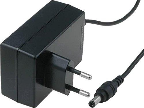 GS18E18-P1J Pwr sup.unit pulse 18V Out55//21 1A 18W 79x54x33mm MEANWELL