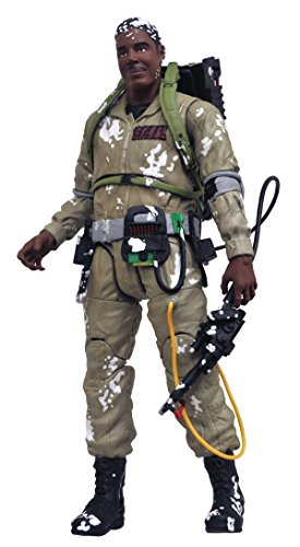 diamond-select-toys-ghostbusters-marshmallow-winston-action-figure