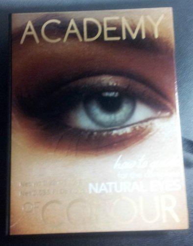 Academy Of Eye Care