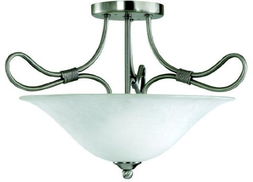Pewter Lighting Pendants in US - 7