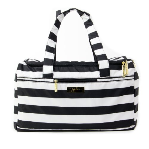 ju-ju-be-superstar-travel-duffel-bag-with-2-zippered-pockets