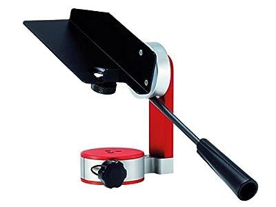 Leica Geosystems - TA360 DISTO Tilt & Angle Tripod Adaptor