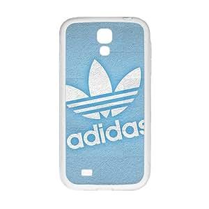 Unique adidas design fashion cell phone case for samsung galaxy s4