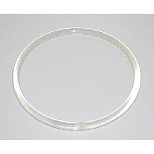 Koblenz U-310 Upright Vacuum Cleaner Round Belts 2 Pk Part # -