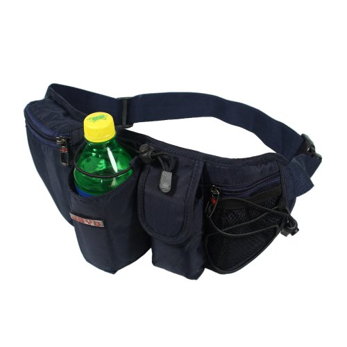 [Marine Navigation] Multi-Purposes Fanny Pack For Sale
