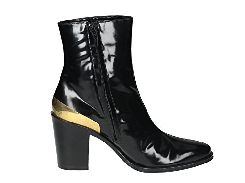 celine-womens-336803465370-black-patent-leather-ankle-boots
